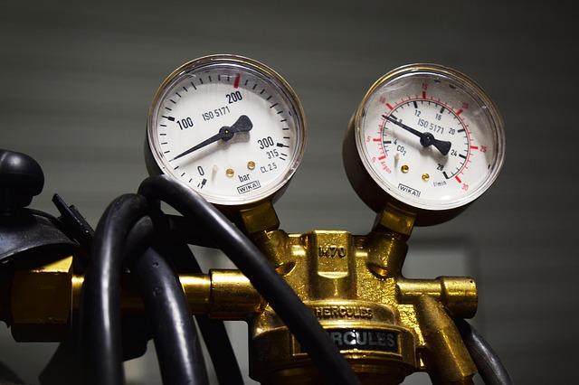 Gas fitters Takapuna